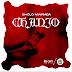 AUDIO | Sholo Mwamba – Chanjo (Mp3) Download