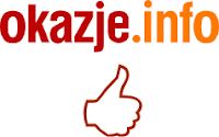 http://www.okazje.info.pl/