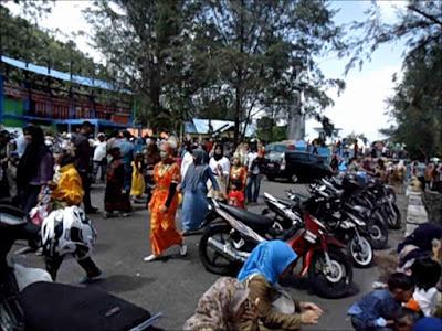 Festival Sabang Fair
