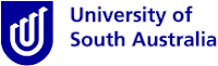 http://www.acehscholarships.com/2013/07/University-Presidents-Scholarships-UPS-in-Australia.html