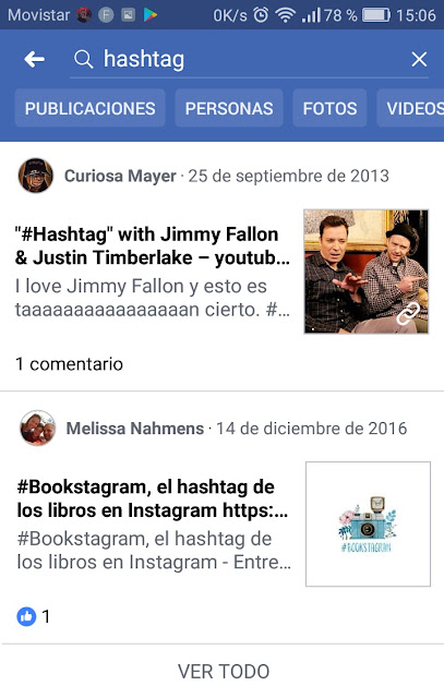 facebook-hashtags-movil