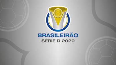 Altos-PI, Floresta-CE, Mirassol-SP e Novorizontino-SP sobem para a Série C do Brasileiro