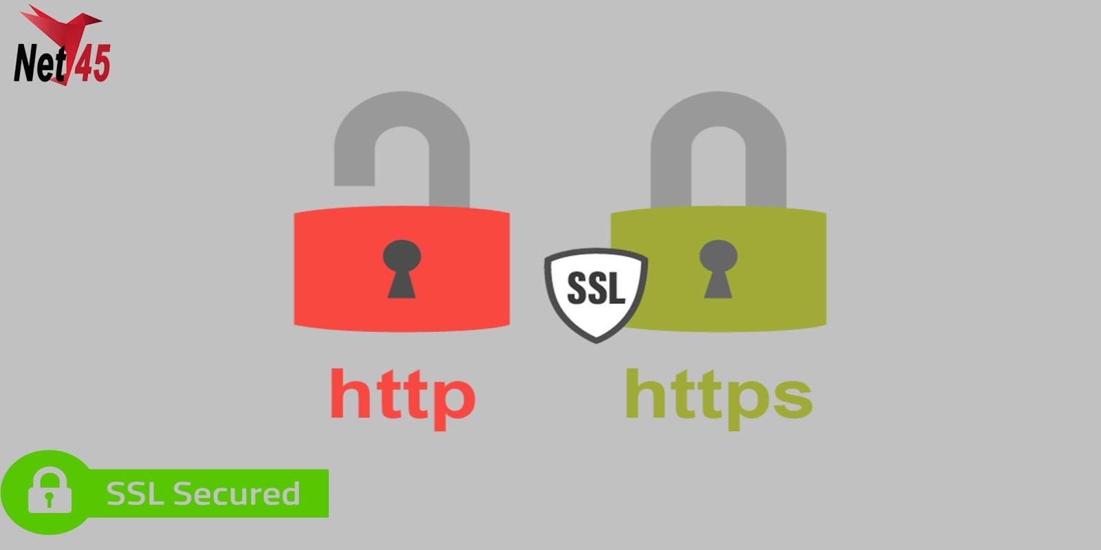 ssl,what is ssl,ssl certificate,how ssl works,how does ssl work,what is tls,what is one way ssl,what is two way ssl,install ssl,what is a ssl cert,ssl encryption,what is ssl in hindi,how ssl works hindi,what is an ssl certificate,what is an ssl certificate?,whats is ssl in hindi,ssl tls,what is ssl certificate,how to work with ssl,what is ssl certificate in tamil