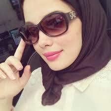 رقم مطلقة تريد الزواج تويتر جدة مغربية لبنانية سورية المنصورة الجزائر القاهرة