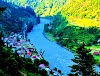 Trip to Neelum Valley: Latest news, photos, hotels villages, about Neelam Valley, road condition 2021,