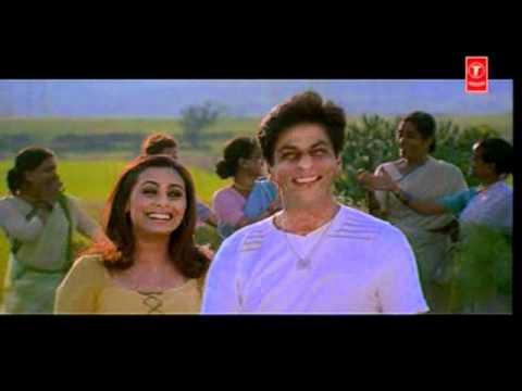 Dagaria Chalo Song Download Chalte Chalte 2003 Hindi