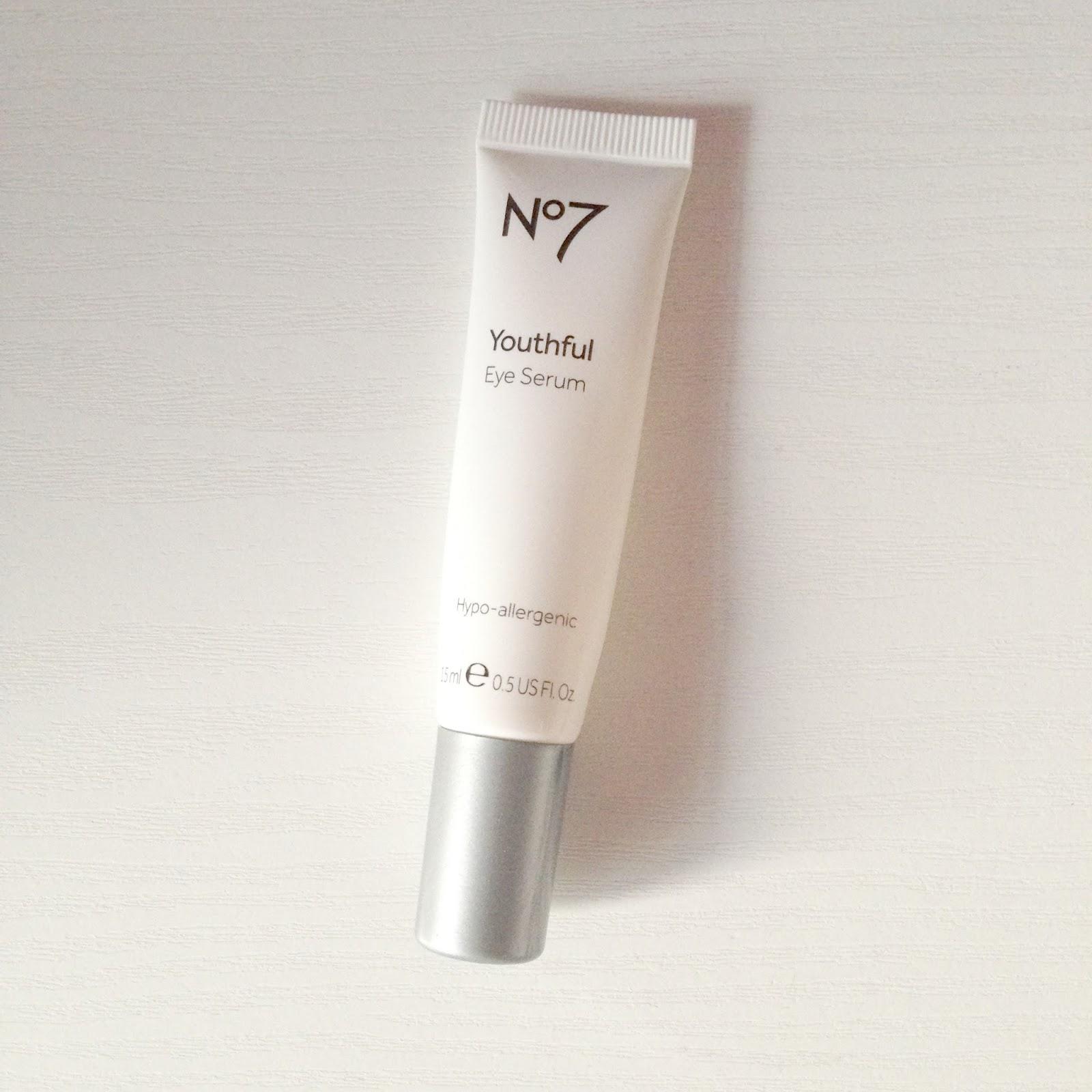 No7-Boots-eye-cream