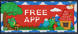 coupon for free App