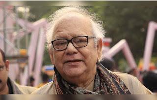 bangali-writer-buddhdev-guha-passes-away