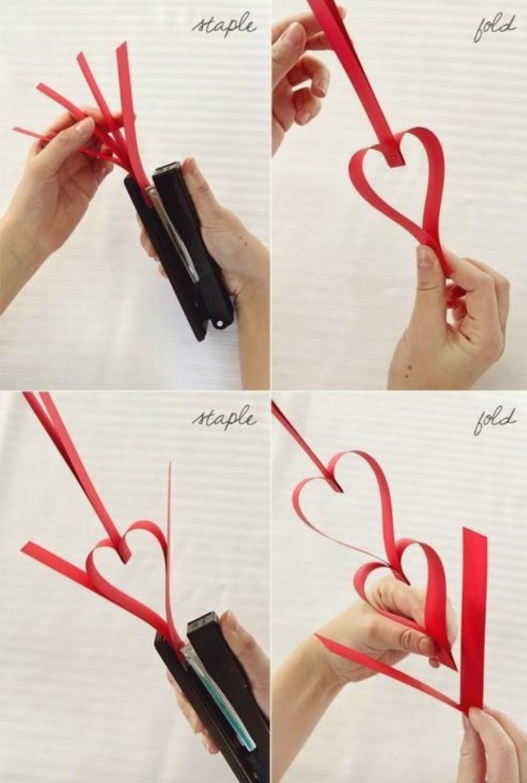Kym Smyth Diy Valentines Ideas