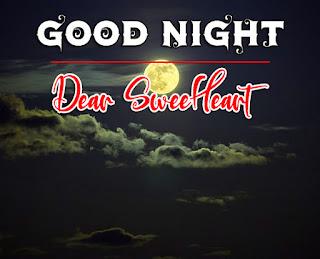 Good Night Wallpapers Download Free For Mobile Desktop20