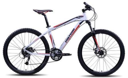 Harga Sepeda Polygon Daftar Harga
