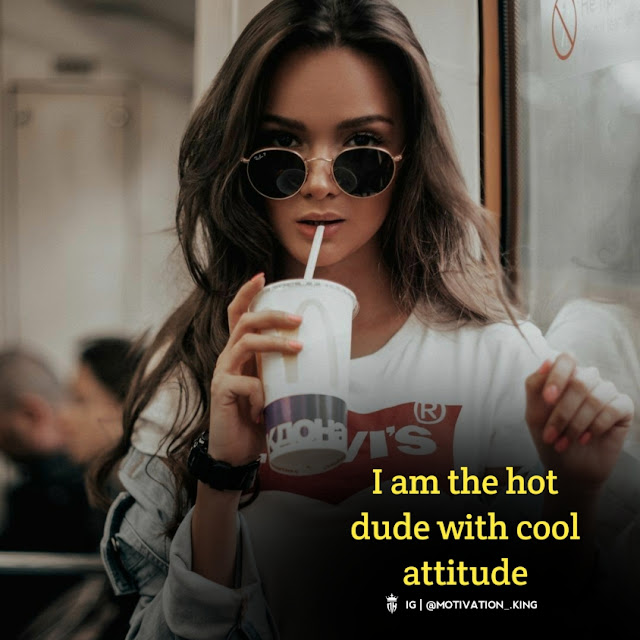 cute status for girl pic , cuteness status for girl in english, one line status for girls, one line status on attitude for girl, quotes on cuteness of girl, girlish attitude status in english