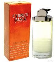 parfum-nino-cerutti-1