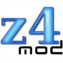 Download Free (Z4Root APK) Latest Version For Android