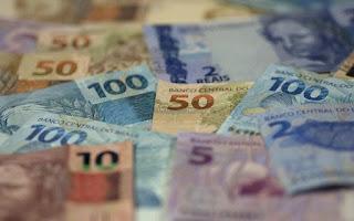 Dívida Pública Federal cai 1,77% e vai para R$ 3,80 trilhões