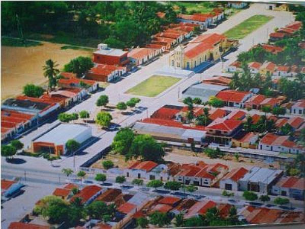 Jandaíra Rio Grande do Norte fonte: 1.bp.blogspot.com