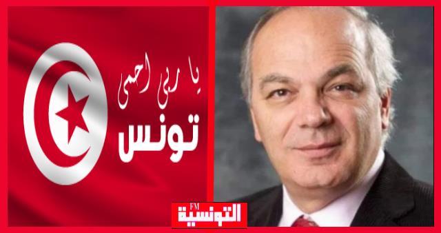 مختص طبي: تونس محمية ضد كورونا والأسباب مجهولة !