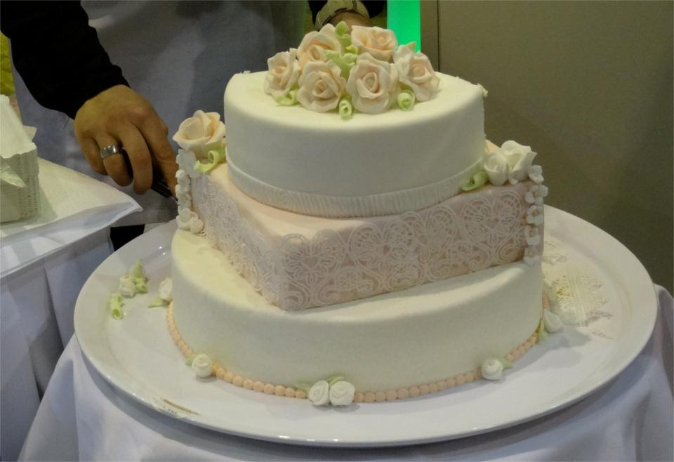 Hochzeit messe chemnitz