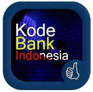 Nomor Kode Bank Seluruh Indonesia Langkap Informasi Perbankan