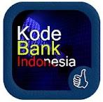 Nomor Kode Bank Seluruh Indonesia Langkap...!!!