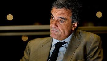 Uniceub oprime alunos ao obrigá-los a assistir palestra de José Eduardo Cardozo