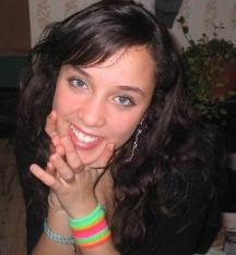 Rencontre femme kabyle avec photo - Rencontres Sexe