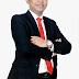 Ketua Kadin Kota Depok Optimis Dalam Pilkada 2020 Kota Depok