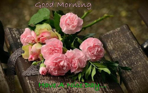 good morning images wishes quotes hd download