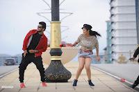 Satya Gang movie Stills Spicy ~ .xyz Galleries 014.jpg