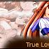 [VN-PT/BR] True Love