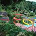 Wisata Selecta Malang #AgungTravelBlog