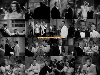 Gilda (1946) - Fotogramas