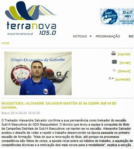 http://www.terranova.pt/index.php?idNoticia=130585