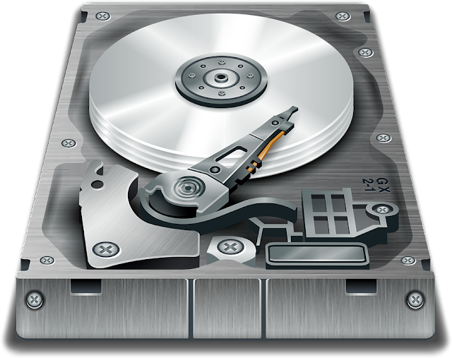 What is a Hard Disk Floppy Disk and Computer Software
