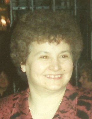 ΠΕΝΘΙΜΟ ΑΓΓΕΛΤΗΡΙΟ : Φρειδερίκη ΚΩΤΤΟΠΟΥΛΟΥ ετών 81 (Νεοχωράκι Φλώρινας)