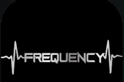 Frequency Kodi Addon Review & Install Guide