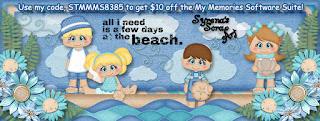 https://1.bp.blogspot.com/-iRr-eB4MXR0/WTblWt-oXYI/AAAAAAAAIIc/v8C8QEBNJe4VVlUmi5VP4TPwMZhgJWlLQCLcB/s320/FB_Banners_beach.jpg