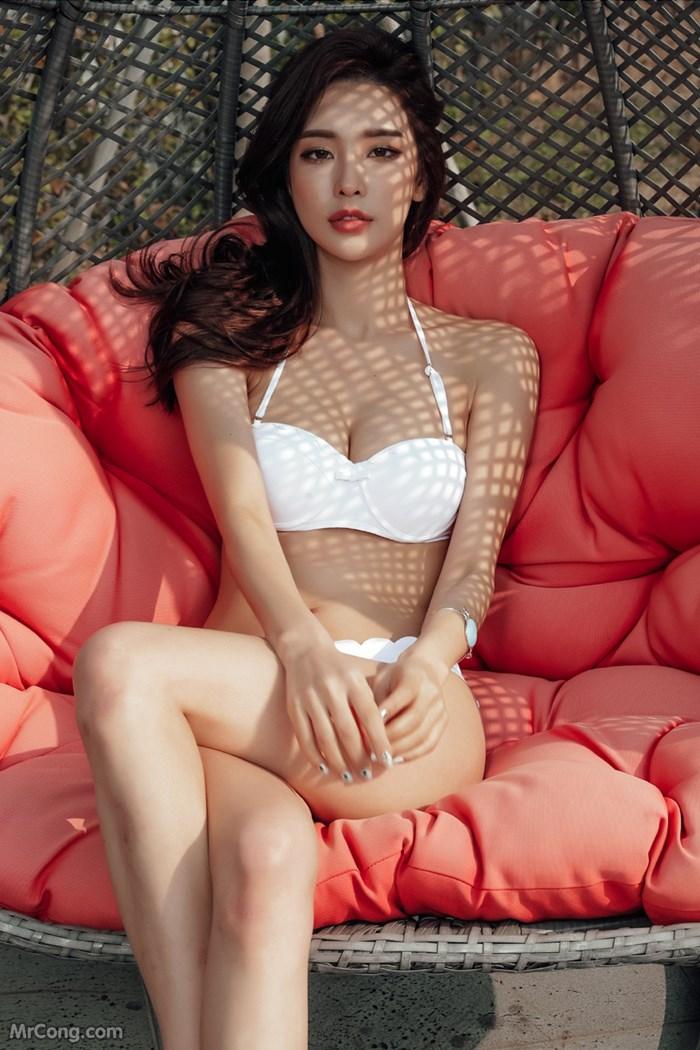 Image Park-Da-Hyun-Hot-Thang-4-2017-MrCong.com-014 in post Người đẹp Park Da Hyun sexy trong bộ ảnh thời trang nội y, bikini tháng 4/2017 (220 ảnh)