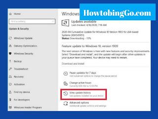 how-to-remove-windows-10-updates-2