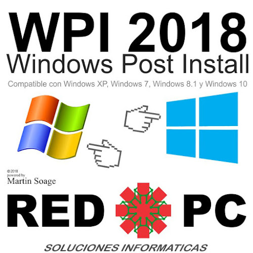 WPI__2018%2BMtin%2BRED%2BPC%2Bx.jpg