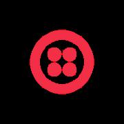 Twilio, Inc.'s Logo