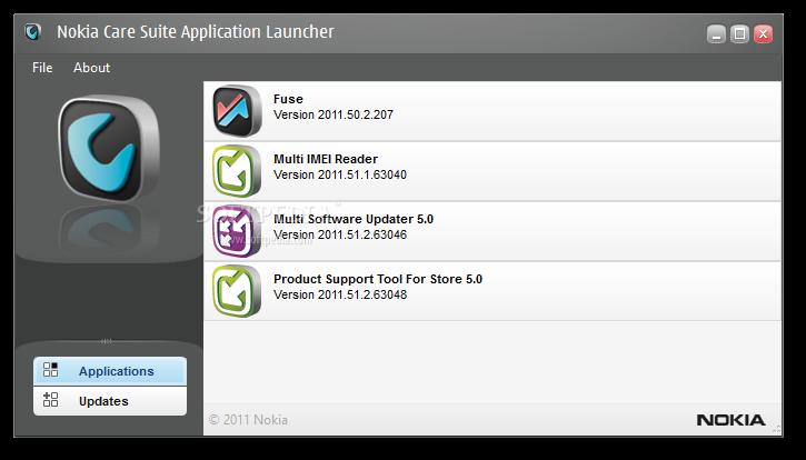 Nokia Care Suite Download - Download Software