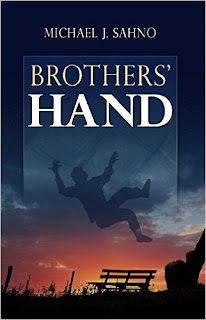 http://www.amazon.com/Brothers-Hand-Michael-J-Sahno-ebook/dp/B016PGE1BQ/ref=la_B018PTN964_1_1?s=books&ie=UTF8&qid=1459147678&sr=1-1