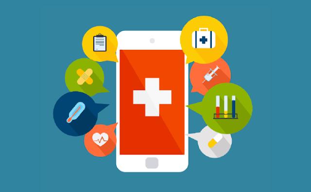 Contact-tracing app readies for launch Coronavirus