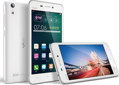 vivo-y22-flash-file-firmware-stock-rom-flashing-tool-free-direct-download