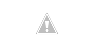 www.operablogs.com