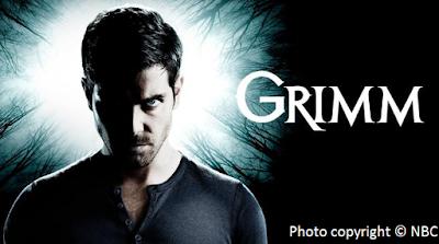 Grimm - The Final Chapter Will Be Grimm, Grimm, The Final Chapter Will Be Grimm, CTV, NBC, Portland homicide investigator Nick Burkhardt, Nick Burkhardt, David Giuntoli, Grimm episode 1, Fugitive, season 6, drama recap, TV recap