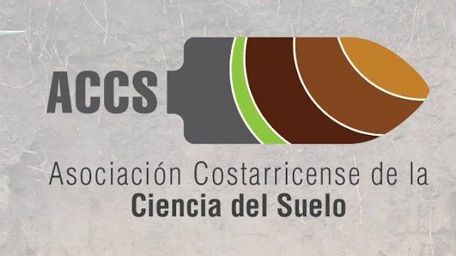 Invitación a presentación de la aplicación: SUELOS CR