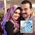 Foto Siti Nurhaliza Disalah Guna Untuk Iklan Pil Kuat Seks